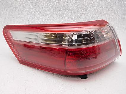 Black Hose /& Stainless Red Banjos Pro Braking PBF0082-BLK-RED Front Braided Brake Line