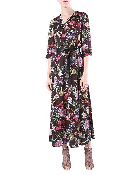 8276f13bffd50 Abito Japan RINASCIMENTO P E 2018 CFC0015560002  Amazon.it  Abbigliamento