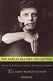 Ellison Wonderland: Stories
