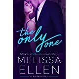 The Only One (Blackwood Series Book 2)