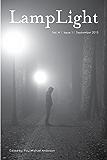LampLight - Volume 4 Issue 1