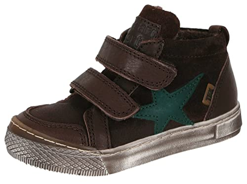 Chaussures Pour Enfants Rose Bisgaard sUywmMSSO