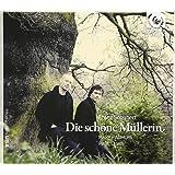 Schubert: Die Schone Mullerin (Mark Padmore / Paul Lewis)