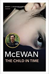 The Child In Time: Winner of the Whitbread Novel Award 1987 Kindle Edition