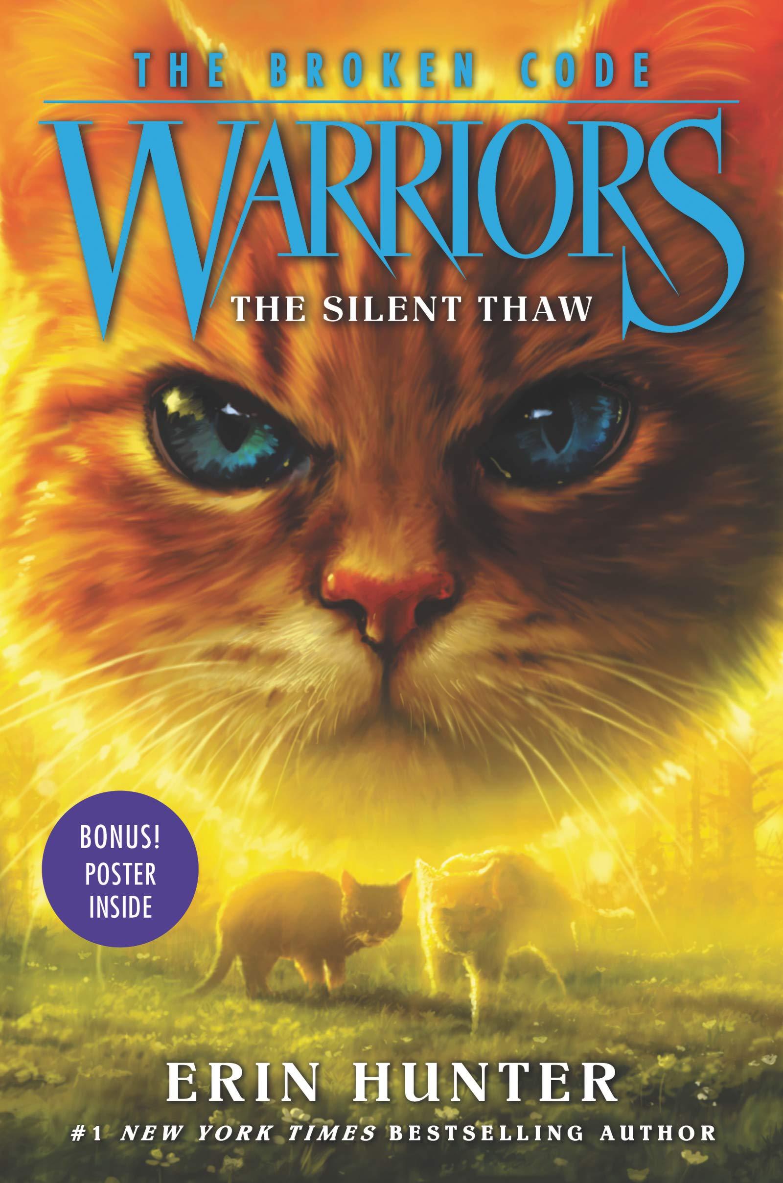 The Lie (Black Cat Adventures - Series 1 Book 2)