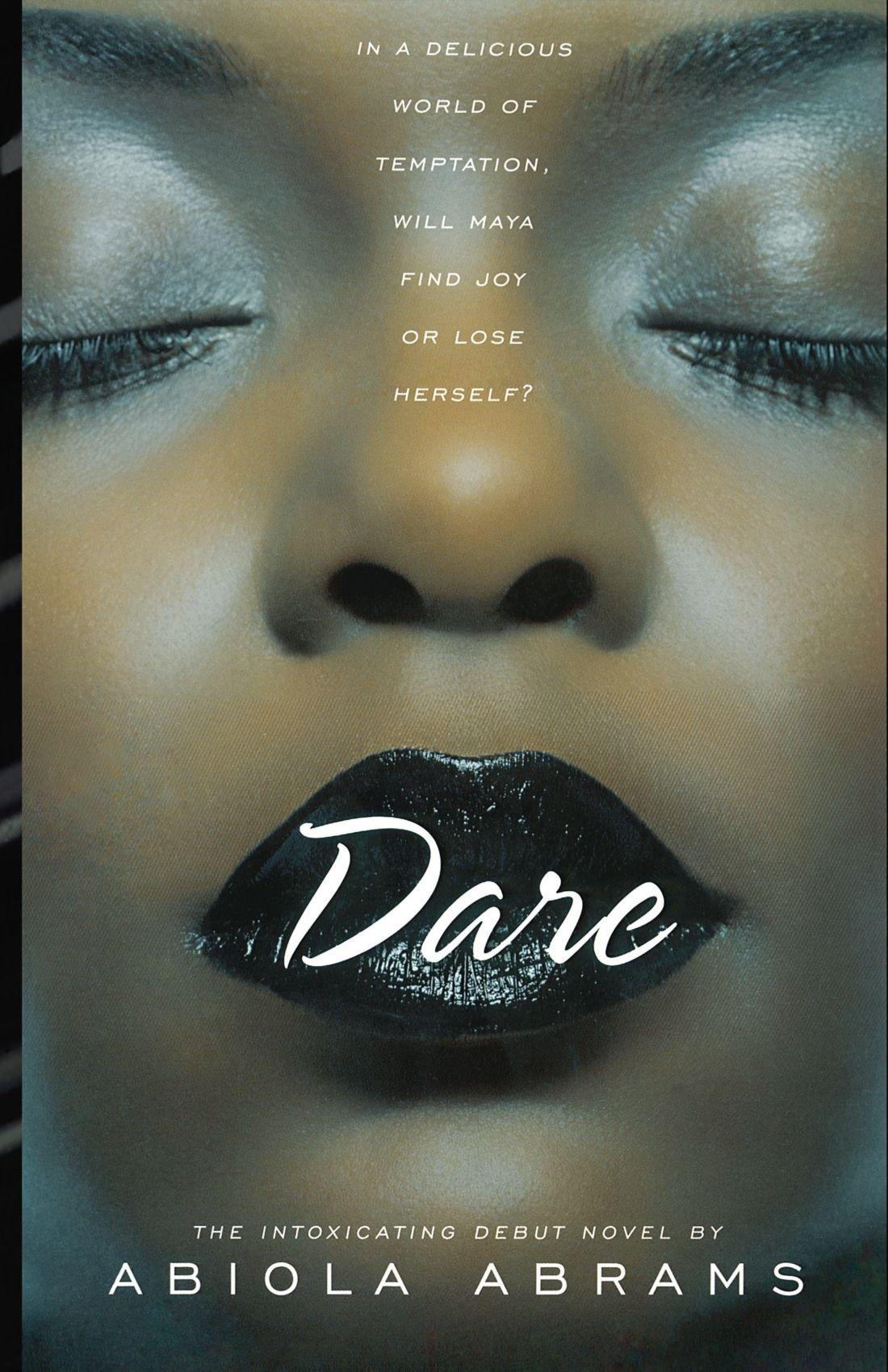 Download Dare pdf