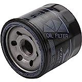 Amazon com : Tuff Torq Genuine 1A646088211 Transmission Oil Filter