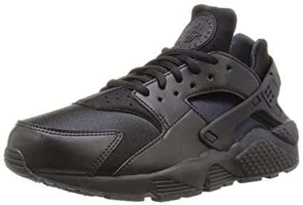 nike air huaraches women