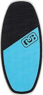 DB Skimboards Standard Streamline Skimboard