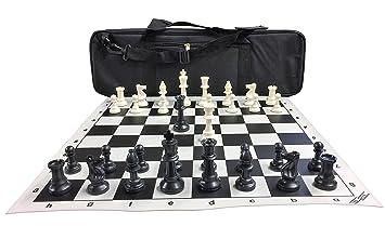 Amazon | ChessCentralの究極の...