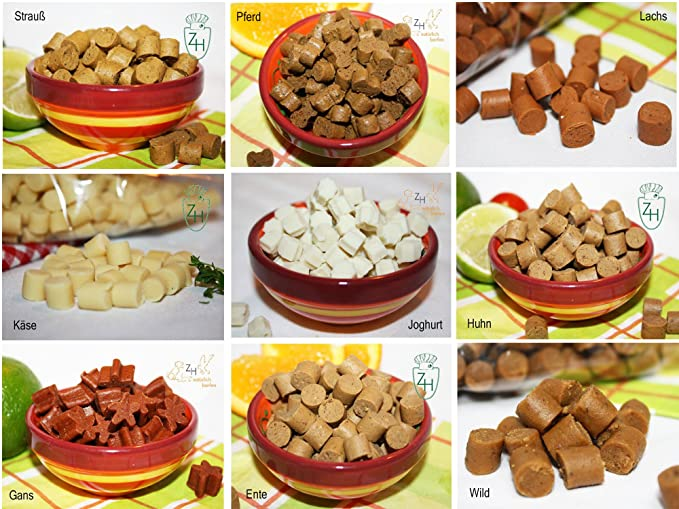 Calor grados patatas Softies 200 g cereales sin ...