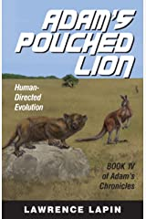 Adam's Pouched Lion (Adam's Chronicles Book 4) Kindle Edition