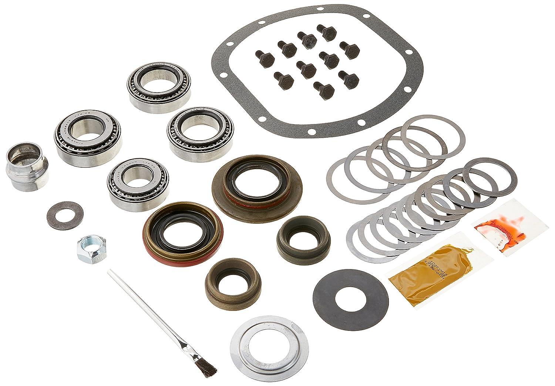 Motive Gear R30LRAMKT Master Bearing Kit with Timken Bearings (DANA 30 TJ ALL WJ '97-'00 E)