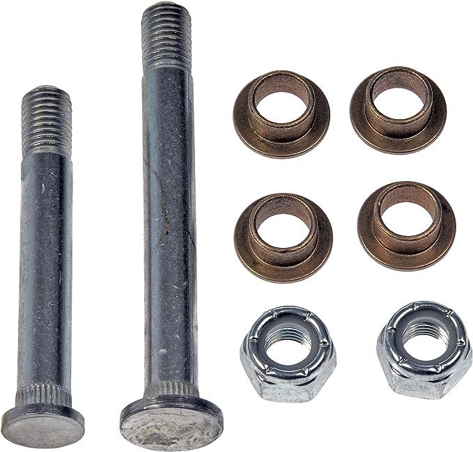 Dorman 38495 Door Hinge Pin and Bushing Kit
