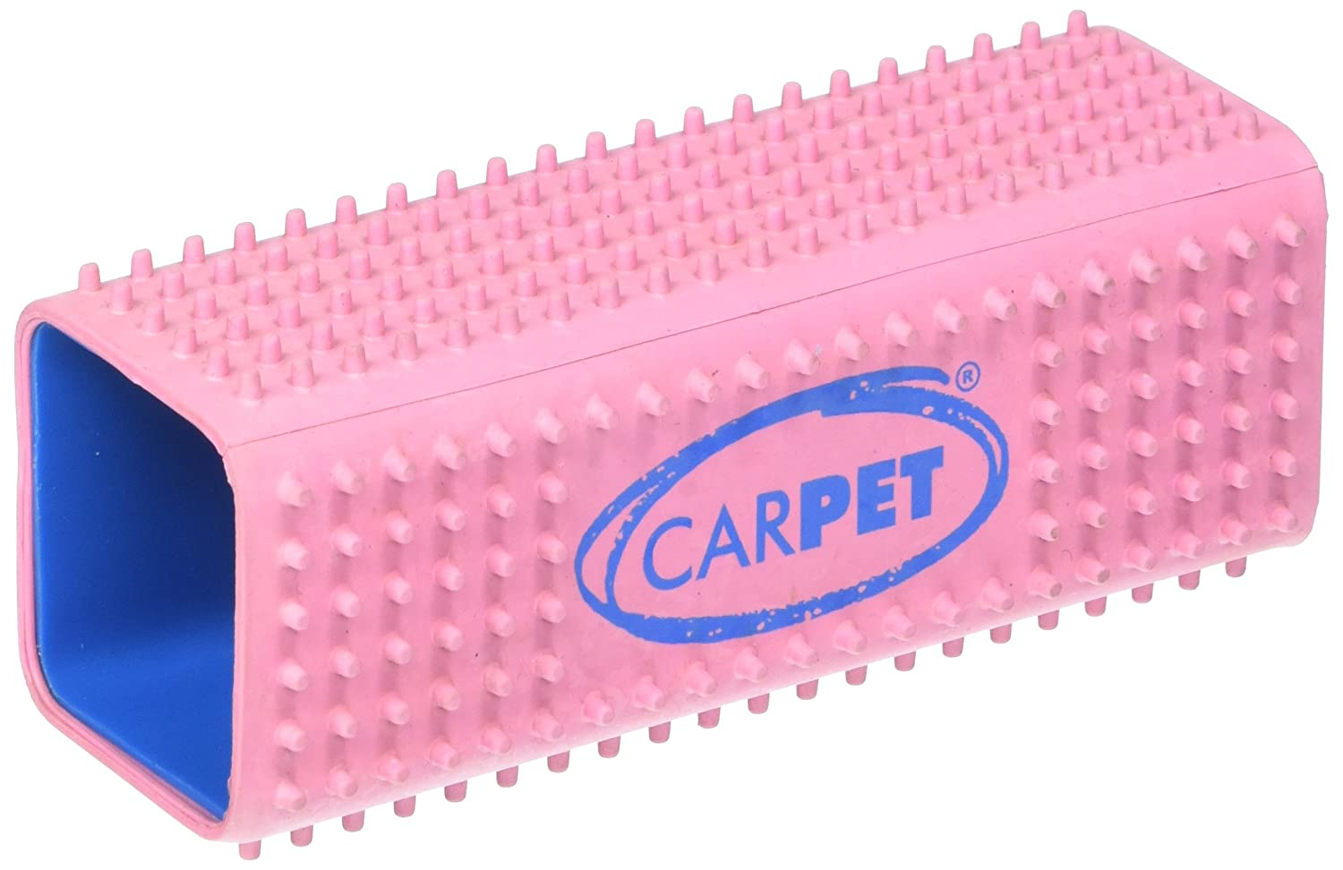 The CarPET - Pet Hair Remover Boutique Pink Pet Hair Remover PET1PINK