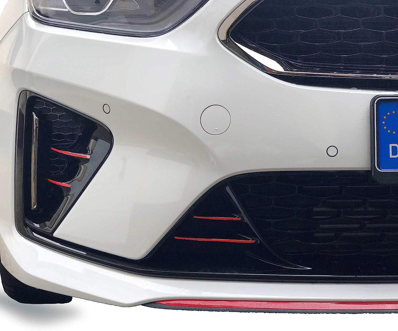 4pcs Auto Reifen Luftventilkappen-Auto Rad Reifen Staubschutzkappe Mit Logo Emblem Wasserdicht Staubdicht Universal Fit F/ür Autos Gray,BMW SUV Motorr/äder LKW