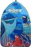 Finding Dory Bruce Hank & Dory Kickboard