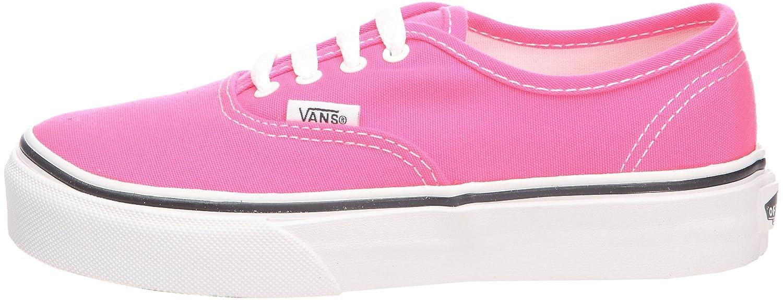 Zapatos De Bebé Furgonetas Para Las Niñas zrbf2TTY