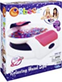 Orbeez - Relaxing Hand Spa by Maya Toys