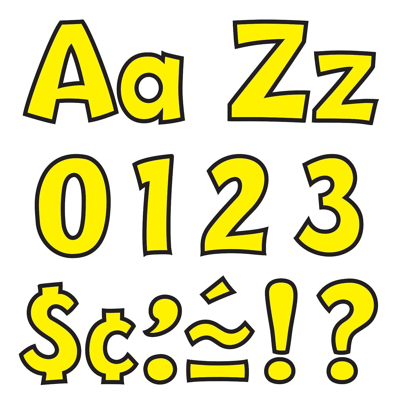 1//4 x 3//4 Two Piece Nylon Anchor Rivet Truss Head Nylon Pin Grey Quantity: 1000 pcs Made in USA