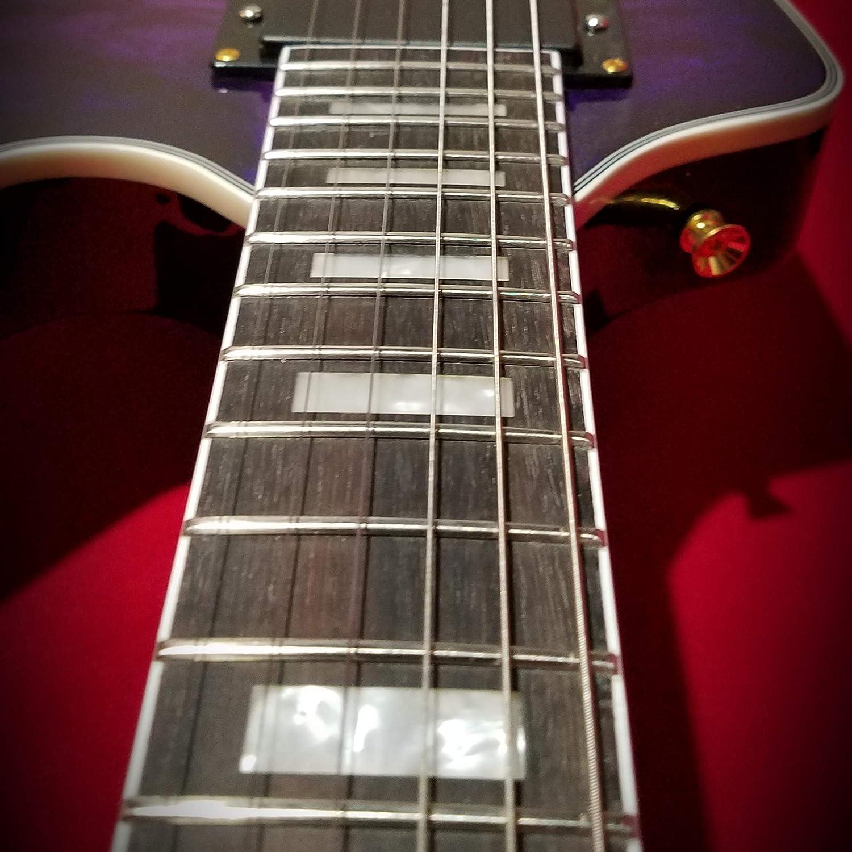 ghs STXL - Cuerda para guitarra de acero: Amazon.es: Instrumentos ...