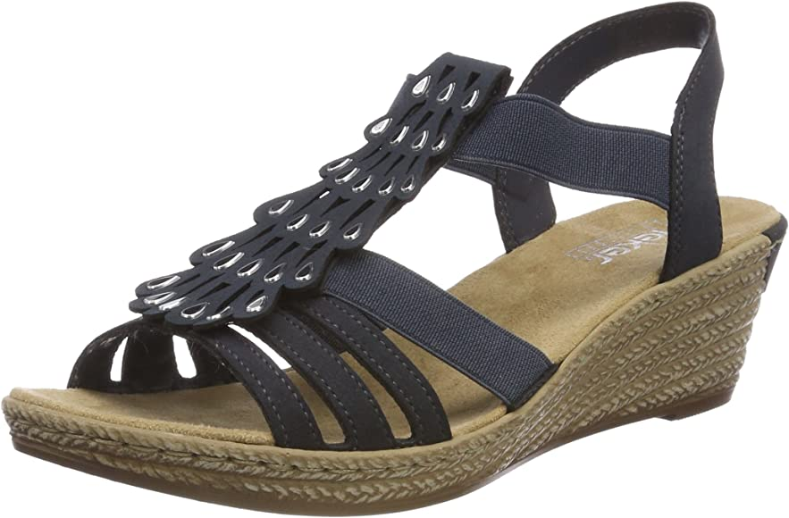 Women's Synthetic Sandals