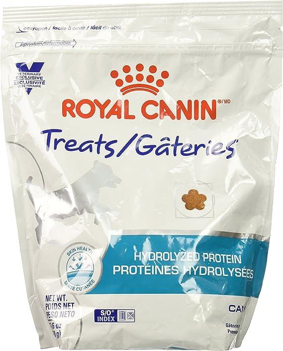 ROYAL CANIN Dieta Veterinaria hidrolizada proteína para Perro