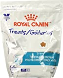 Royal Canin Veterinary Diet Hydrolyzed Protein Canine Dog Treats, 17.6 Oz.