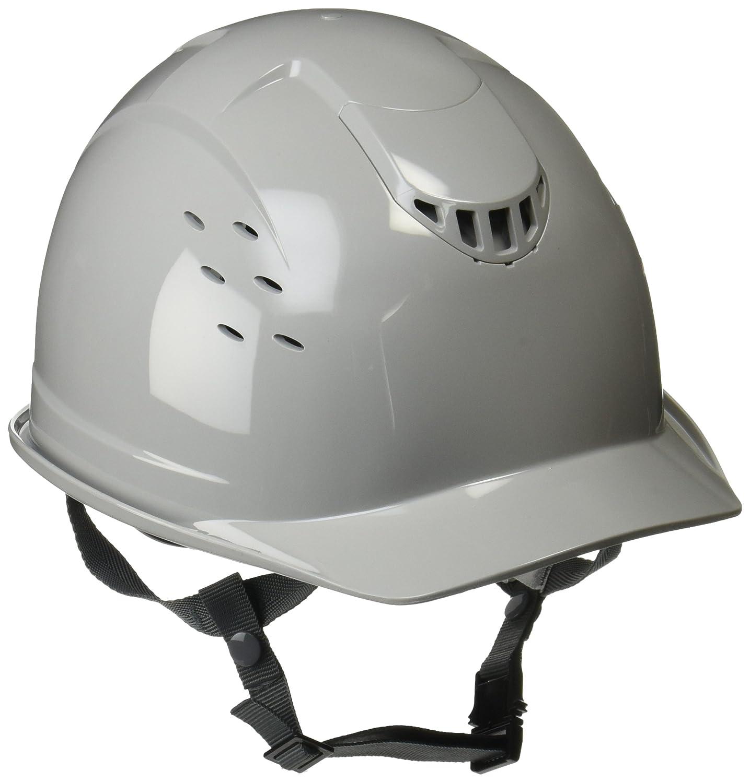 ミドリ安全 ベンチレーション ヘルメット 一般作業用SC13BV