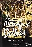 La Maledicció Dels Bellvís (Manuzio Narrativa)