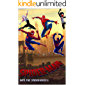 Spider-Man: Into the Spider-Verse: Screenplay