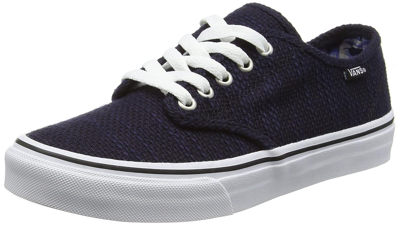 Vans Damen Camden Stripe Sneaker