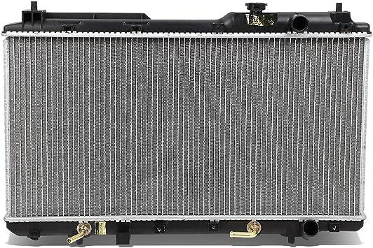 12473738 2344388 O2 Oxygen Sensor Downstream for 2007 Suzuki SX4 2.0L-L4 Grand Vitara II 1.6L 2.0L 18213-65J12 18213-65J10 ADK87035
