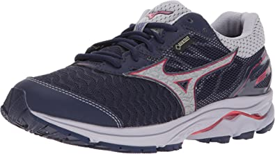 best mizuno shoes for walking everyday zero degrees 70s