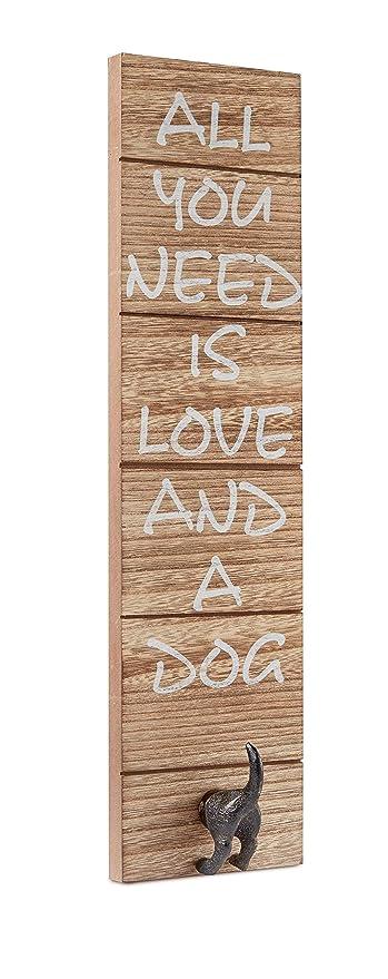 Amazon.com: adirhome Favorite Pet Correa del perro gancho ...