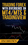 Trading Forex with Divergence on MT4/MT5 & TradingView: TradingView script now included in the download package (Forex…