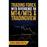 Trading Forex with Divergence on MT4/MT5 & TradingView: TradingView script now included in the download package (Forex, Forex