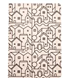 Pack de 5 Libretas Básicas DIN A5 Laika Notebooks