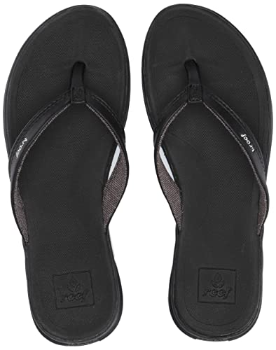 16073a5ff8f3 Reef Women s Rover Catch Sandal