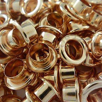 12 mm y 14 mm 3 mm 8 mm 4 mm Arandela de piel para reparaci/ón de arandelas de Abbeytops 10 mm 5 mm 6 mm