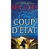 Coup d'Etat: A Dewey Andreas Novel
