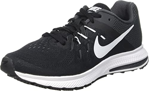 Wmns Zoom Winflo 2 Running Shoes