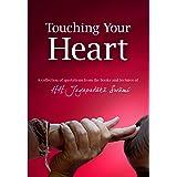 Touching Your Heart [English]