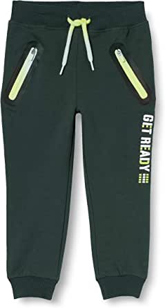 NAME IT Nmmkarlo Sweat Pant UNB Pantaln para Niños