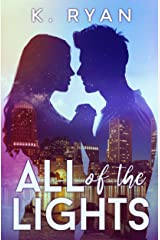All of the Lights Kindle Edition