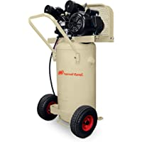Deals on Ingersoll Rand Single-Stage Portable Electric Air Compressor