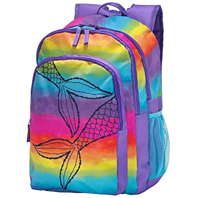 6e08ef114c40 70%OFF Three Cheers for Girls Backpack - shop.saugusmazylis.lt