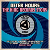 After Hours: TheKing Records Story 1956-1959