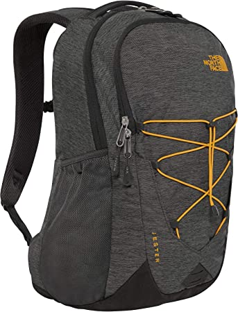 0c2f540e8265 Amazon.com  The North Face Jester