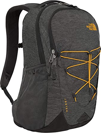 eff135db0 The North Face Unisex Jester